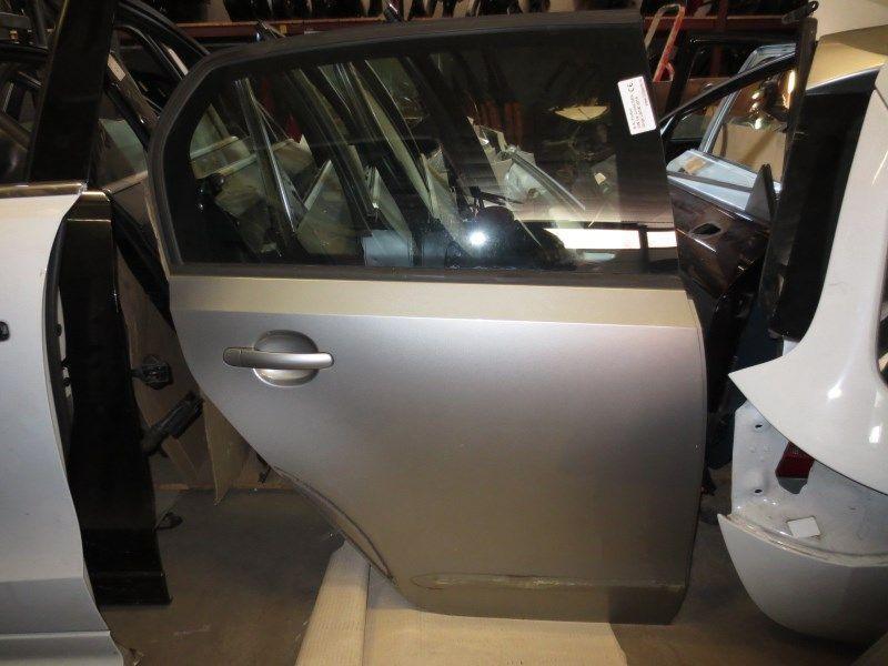 portier rechtsachter grijs vw   deurs  kleurcode lbw partsnl onderdelen voor